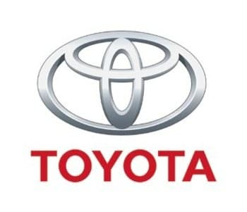 Sterling McCall Toyota