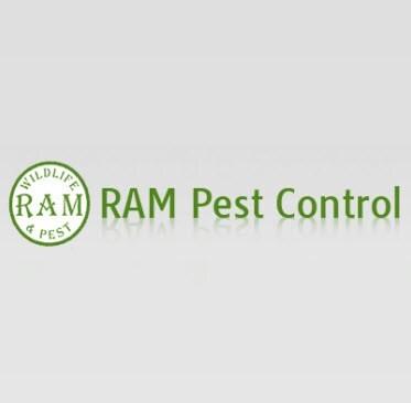 RAM Pest Control and Wildlife Management