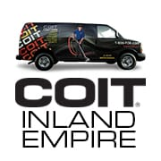 COIT Cleaning and Restoration Of Inland Empire