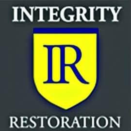 Integrity Restoration