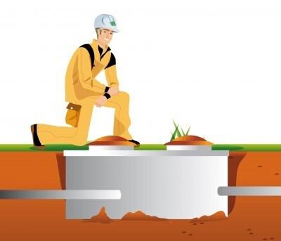 Z-Tech Builders Excavators Inc