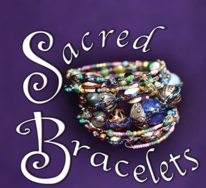 Sacred Bracelets