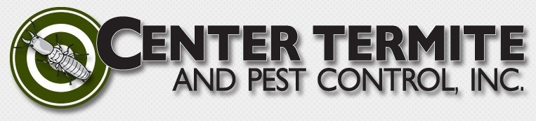 Center Termite & Pest Control Inc