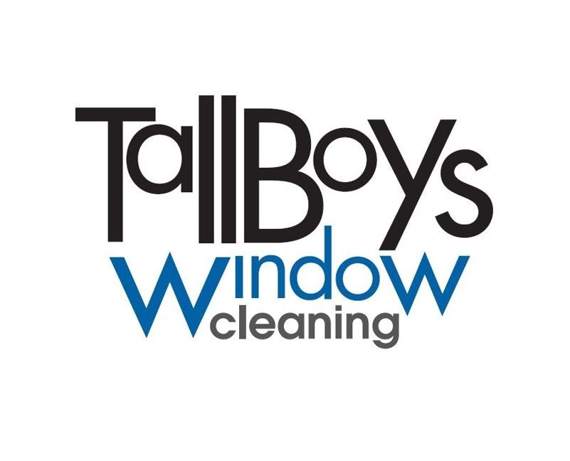 TallBoys Window Cleaning