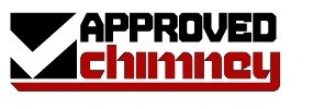 Approved Chimney LLC