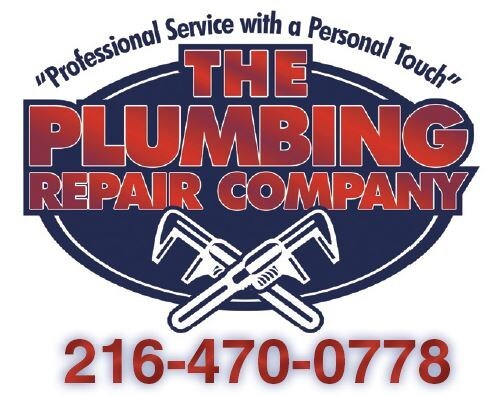 The Plumbing Repair Co LLC