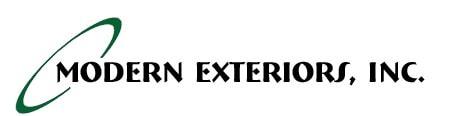 Modern Exteriors Inc