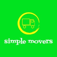 simple movers