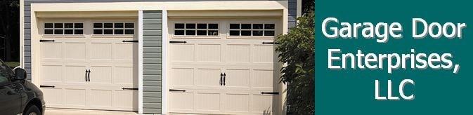 Top 9 Best Garage Door Companies In Kill Devil Hills Nc Angie S List