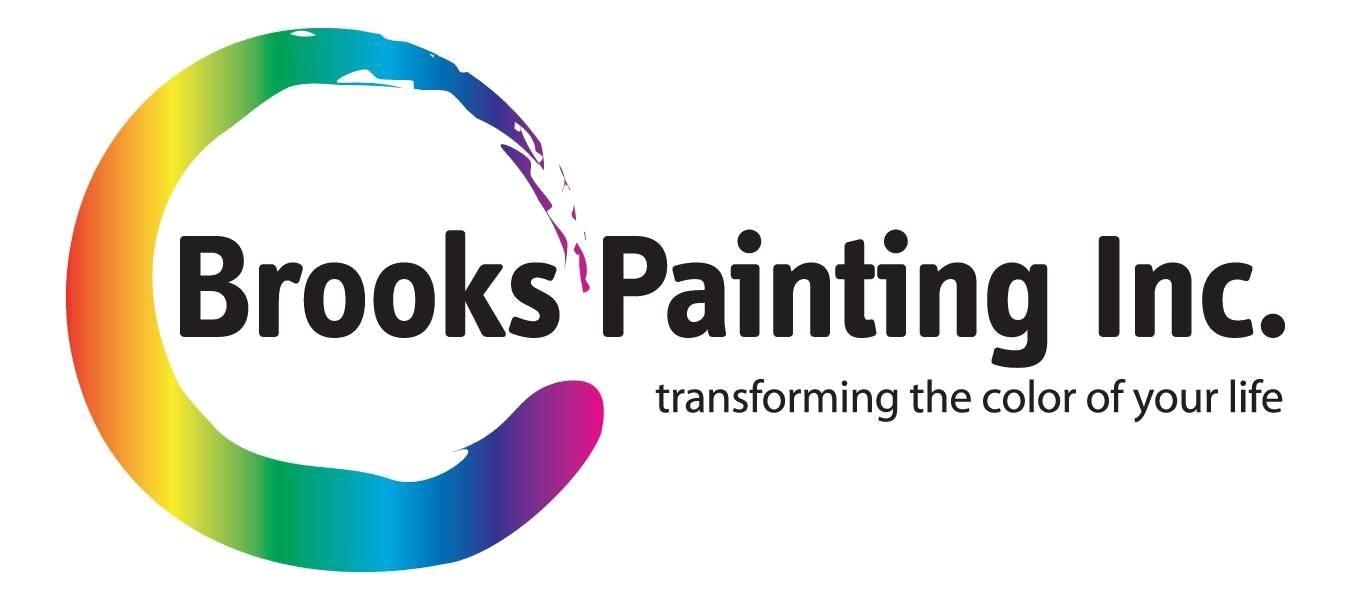 Brooks Painting Inc