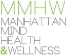 Manhattan Mind Health & Wellness (MMHW)