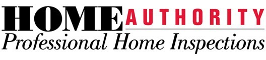 HOMEAuthority LLC
