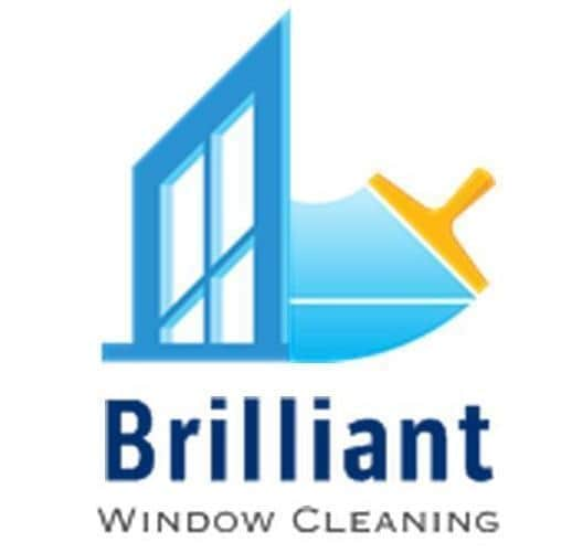 Brilliant Window Cleaning
