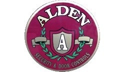 Alden Lock & Security Inc
