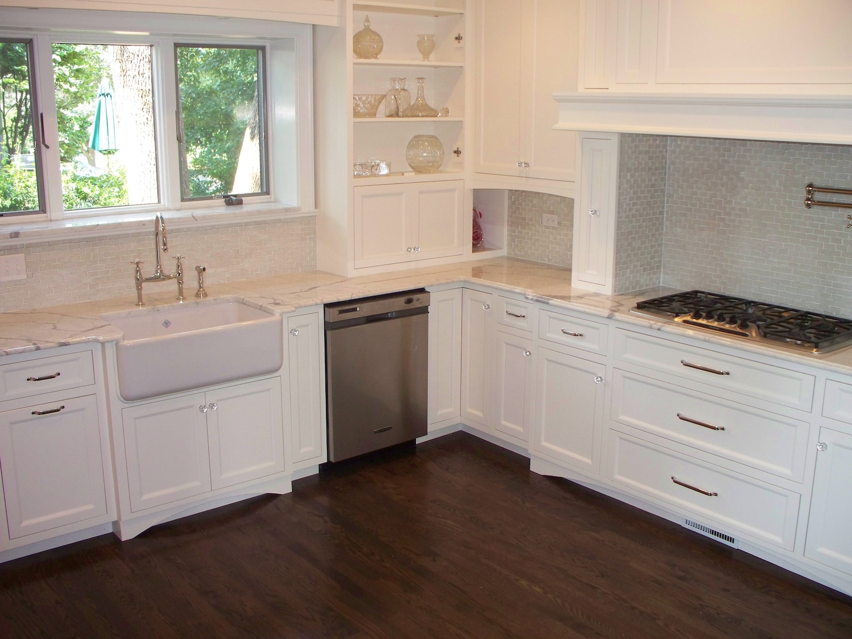 Perfect Granite And Marble Reviews