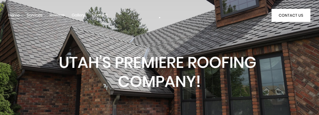 Valley View Roofing Reviews Salt Lake City Ut Angie S List
