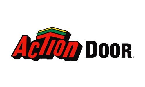 Action Door Service