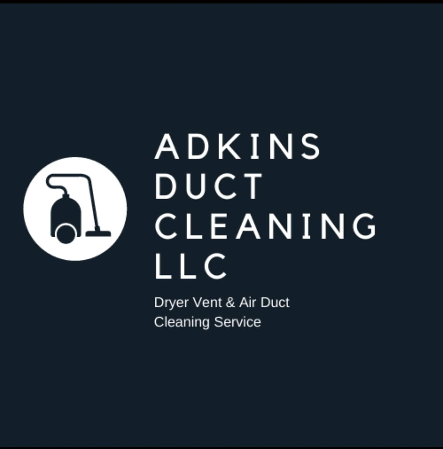 Adkins Duct Cleaning LLC