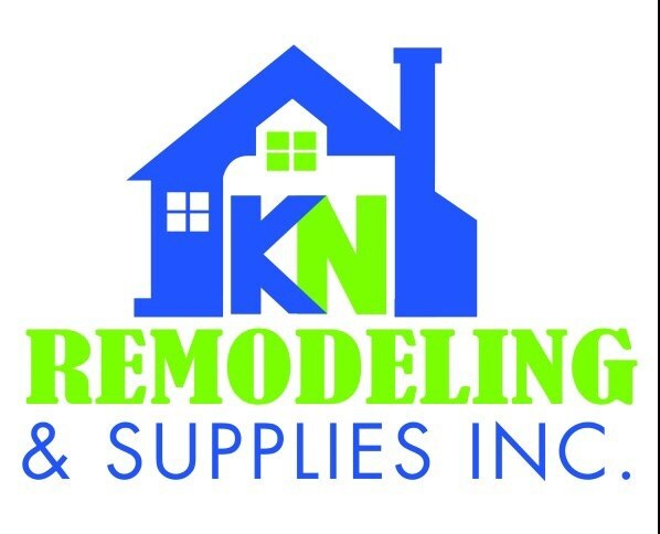 KN Remodeling & Supplies Inc