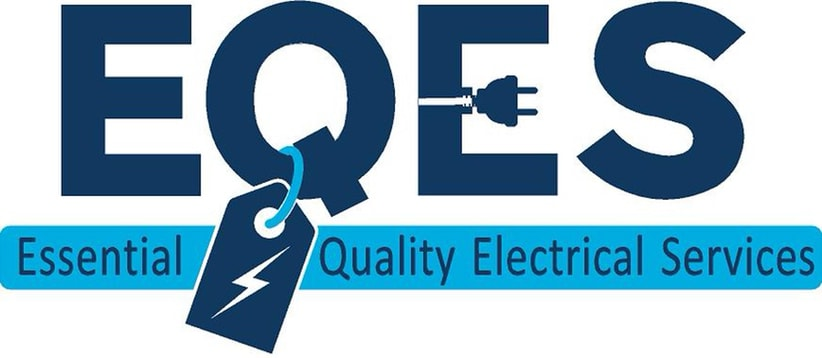 Essential Quality Electrical Services