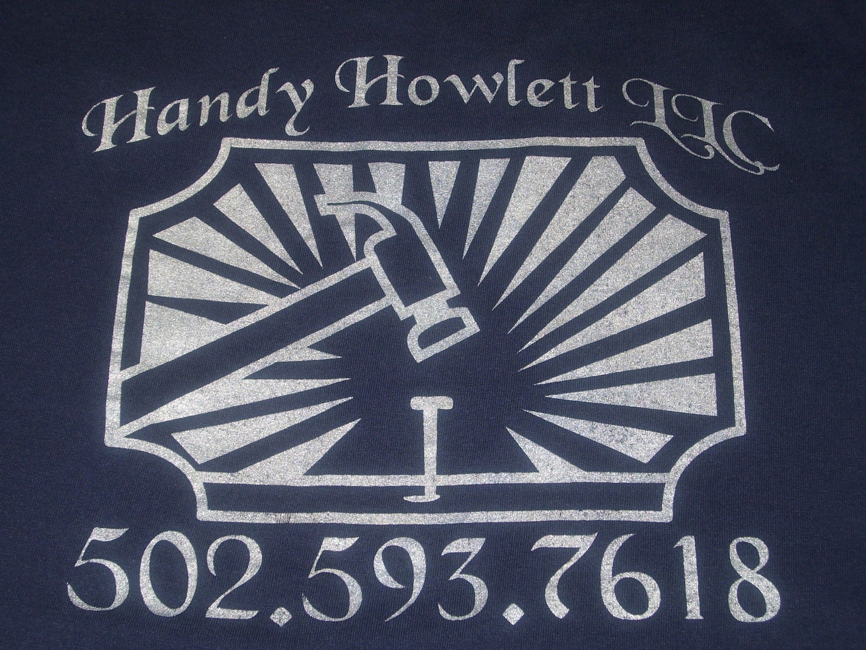 Handy Howlett LLC