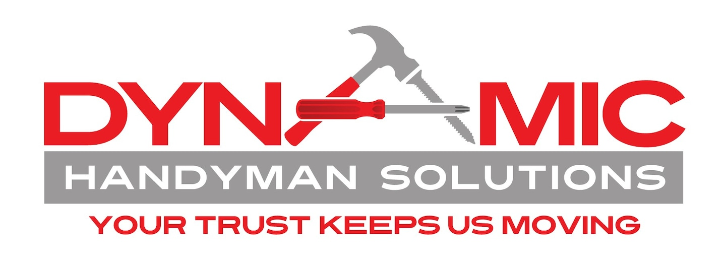 Dynamic Handyman Solutions
