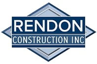 Rendon Construction Inc.
