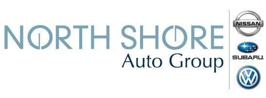 Muller Auto Group
