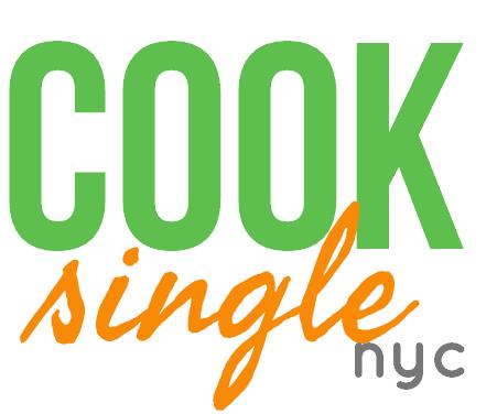 CookSingleNYC