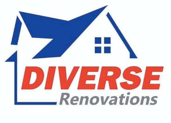 Diverse Renovations