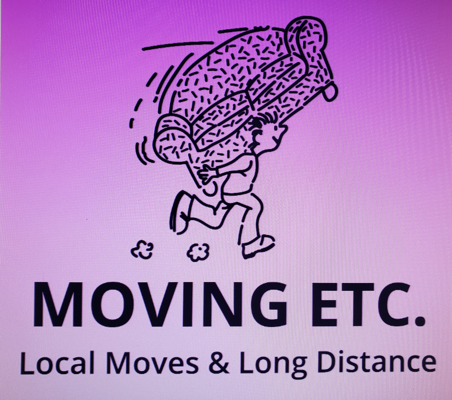 Moving Etc LLc