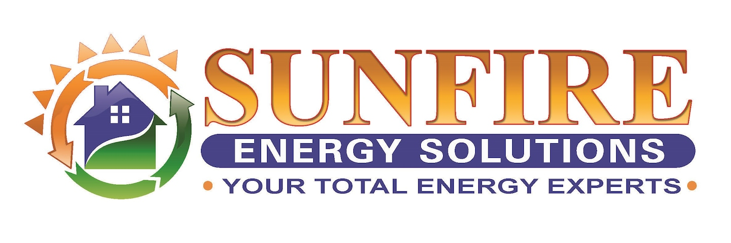 Sunfire Energy Solutions
