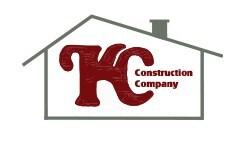 Kuechle Construction Company