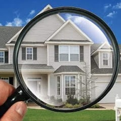 AMAC Home Inspection Services