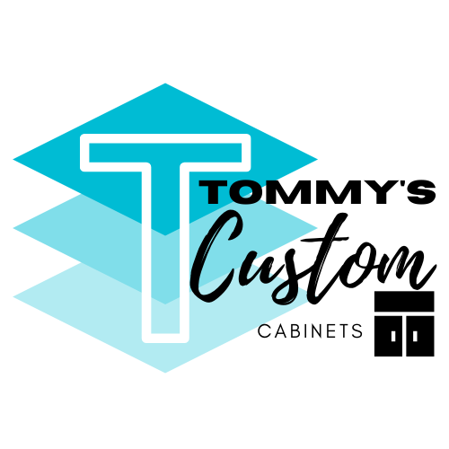 Tommy's Custom Cabinets