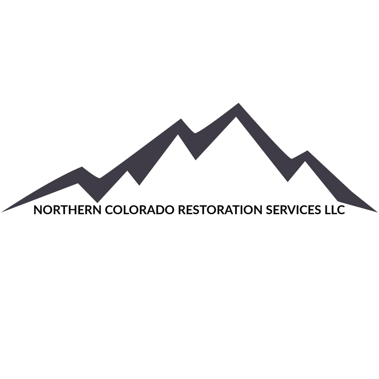 Northern Colorado Restoration Services