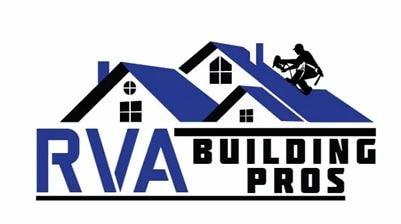 RVA Building Pros