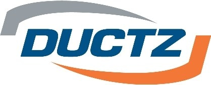 Ductz of Greater Atlanta logo