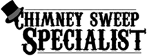 Chimney Sweep Specialist