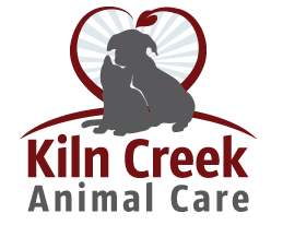 KILN CREEK ANIMAL CARE