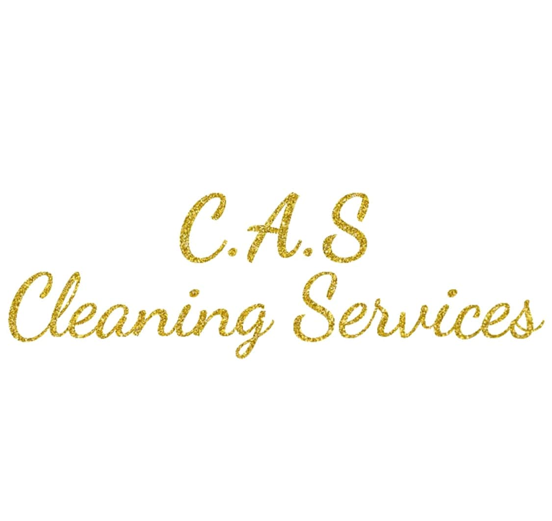 CAS Cleaning Services