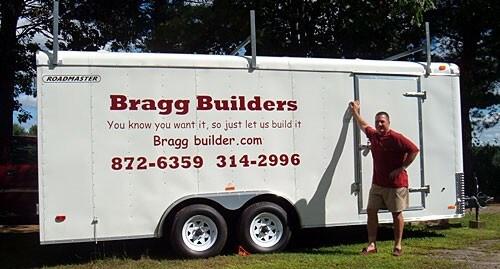 Bragg Builders