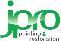 JPRO Painting & Restoration