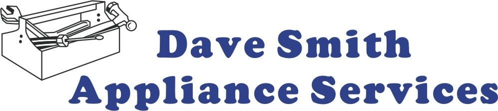 Dave Smith Appliance Services LLC