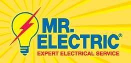 Mr. Electric of Huntsville