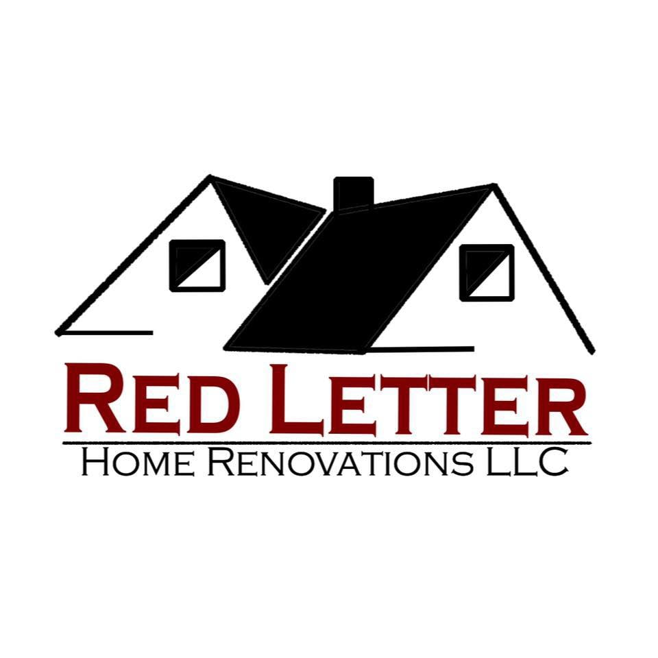 Red Letter Home Renovations, LLC