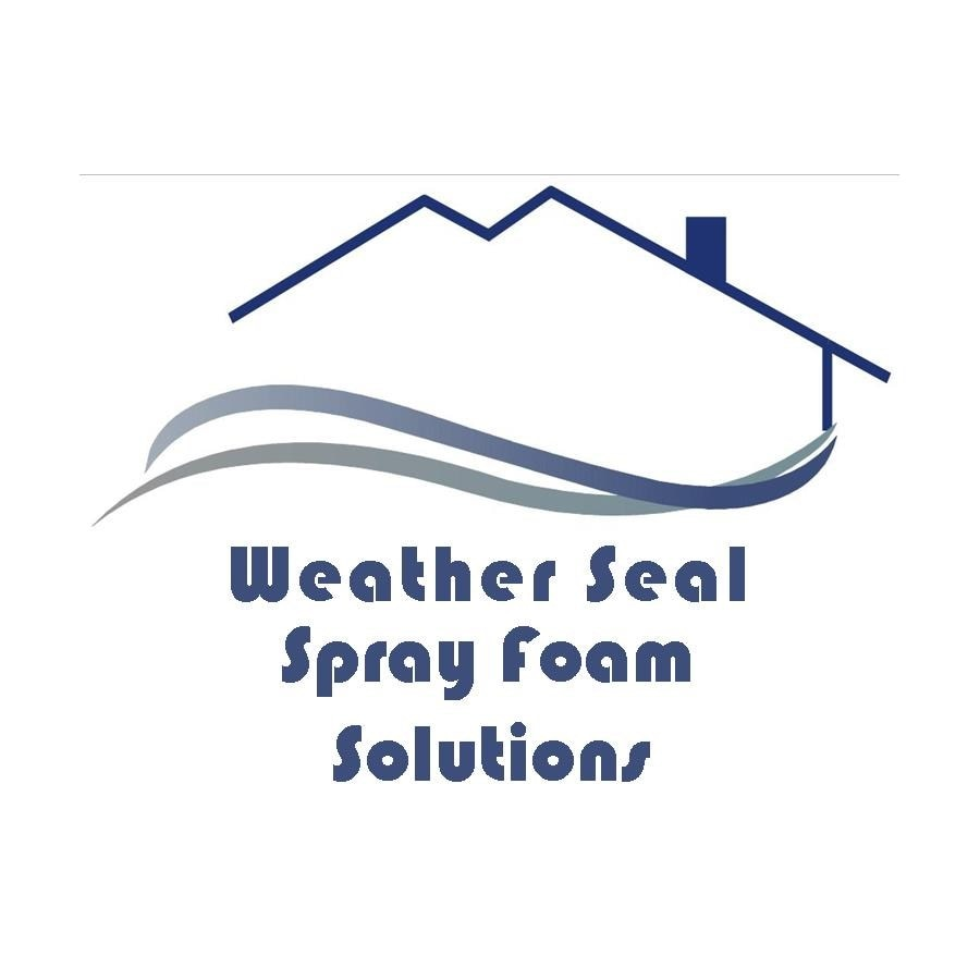 Weather Seal Spray Foam Solutions