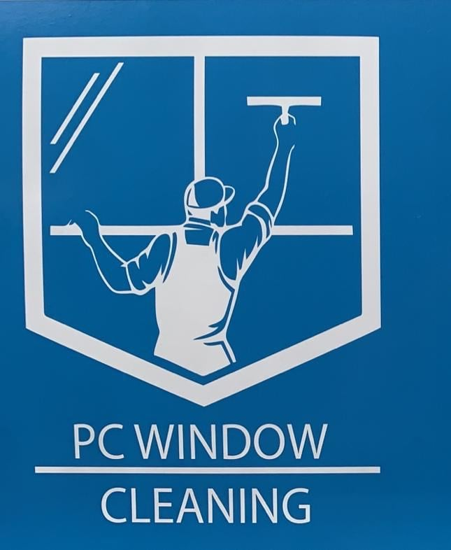 PC WINDOW CLEANING