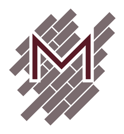 Modern Flooring Services