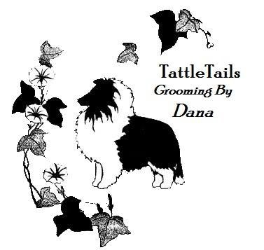 TattleTails Dog Grooming
